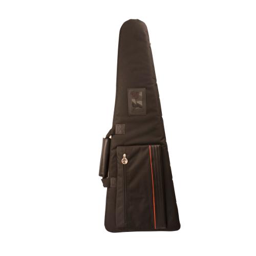 Hohner HSS-600 Headless Electric Guitar Gig Bag