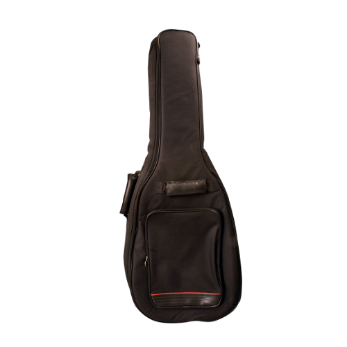Hohner HSS-608 Guitar Gig Bag