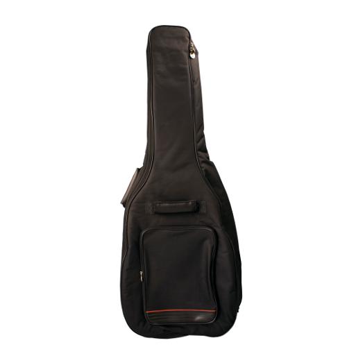 Hohner HSS-609 Guitar Gig Bag