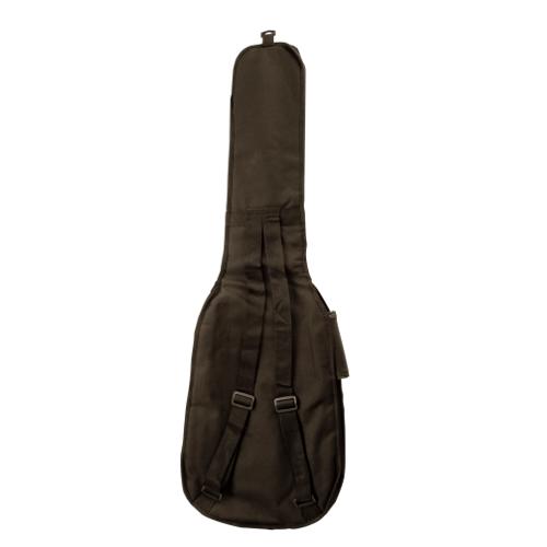 Hohner HSS-526 Guitar Bag