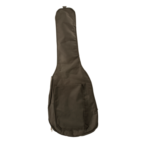 Hohner HSS-528 Guitar Bag