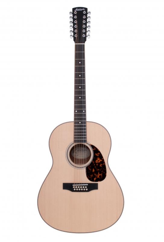Larrivée L-03-12 String Recording Series Acoustic Guitar
