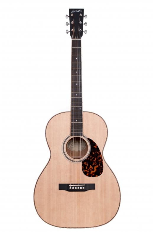 Larrivée 000-40 Legacy Series Acoustic Guitar