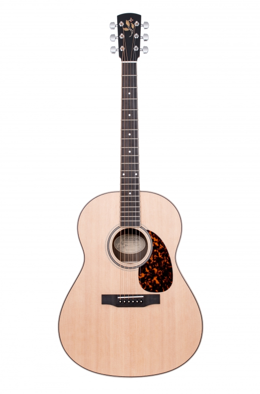 Larrivée L-03 Laurel Limited Acoustic Guitar