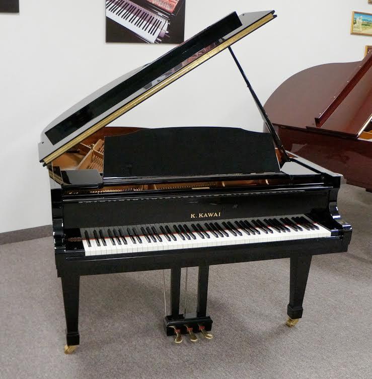 Kawai NX-40 Grand Piano