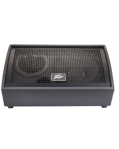 Peavey QW?? ML Monitor
