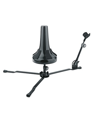 Konig & Meyer 151/4 French Horn Stand - Black