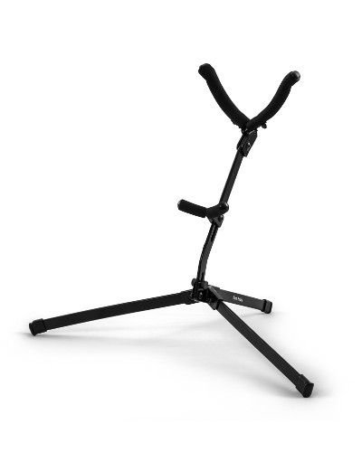 Nomad NIS-C036 Saxophone Stand