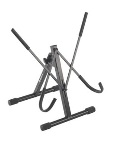 Konig & Meyer 149/3 Sousaphone Stand - Black