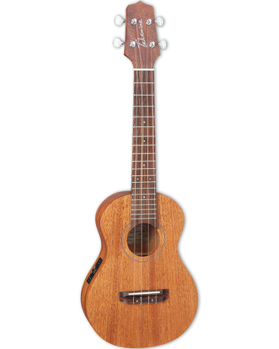 Takamine EGUC1 Acoustic Electric Ukulele