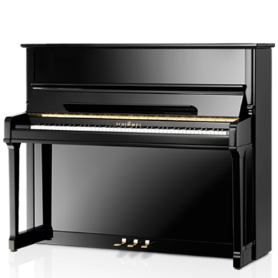Schimmel Konzert K125 Upright Piano