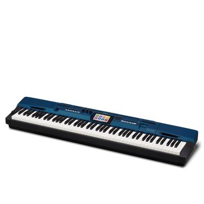 Casio PX560BE Key Digital Piano