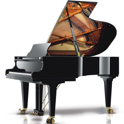 Schimmel Konzert K195 Tradition Grand Piano
