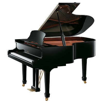 Ritmuller GH 160R Medium Grand Piano