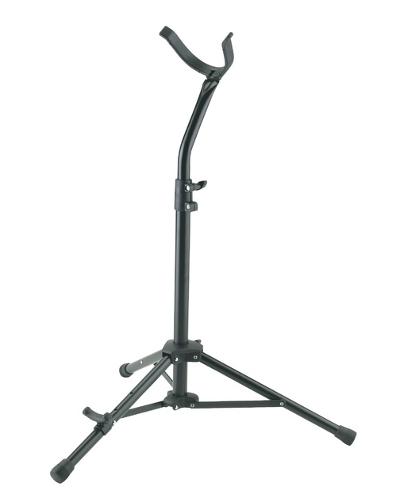 Konig & Meyer 144/1 Baritone Saxophone Stand