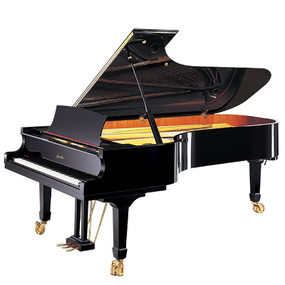 Ritmuller GH 275R Concert Grand Piano