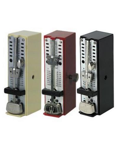 Wittner® Taktell® Super Mini Metronome