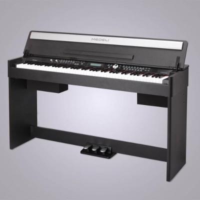 Medeli CDP5200 Compact Digital Piano