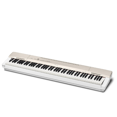 Casio Privia PX160GD 88-Key Full Size Digital Piano - Gold