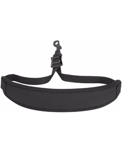 Neotech Bassoon Neck Strap