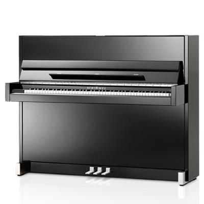 Schimmel Classic C116 Modern Upright Piano