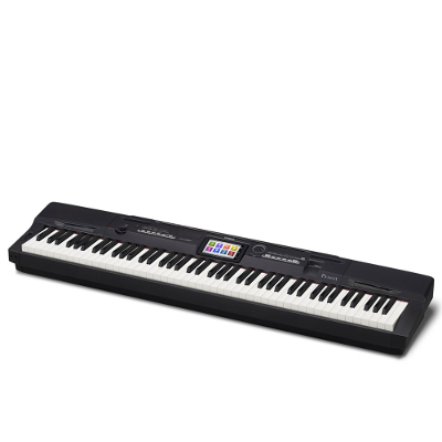 Casio PX360BK Key Digital Piano
