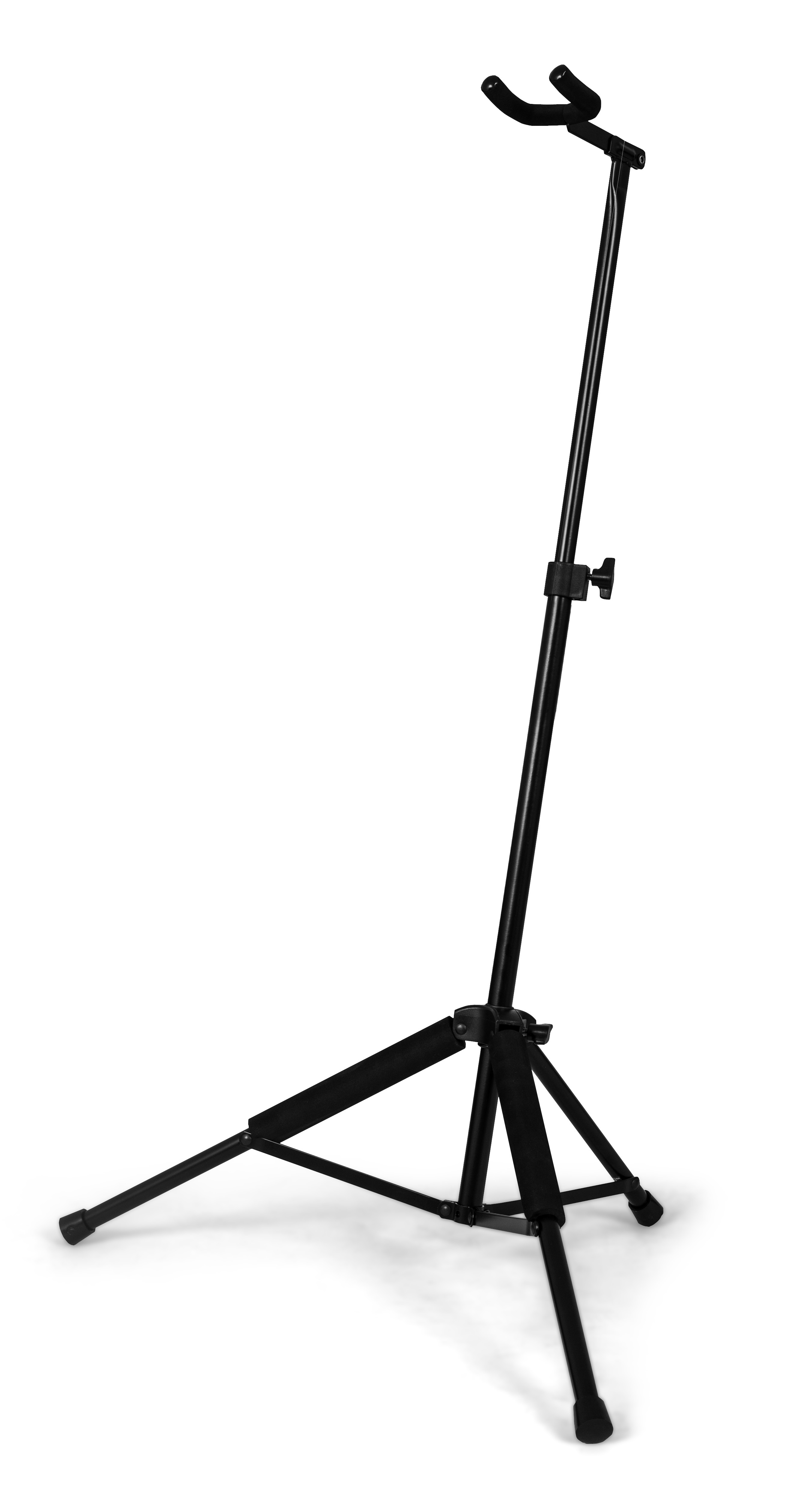 Nomad NGS-2114 Hanging Guitar Stand
