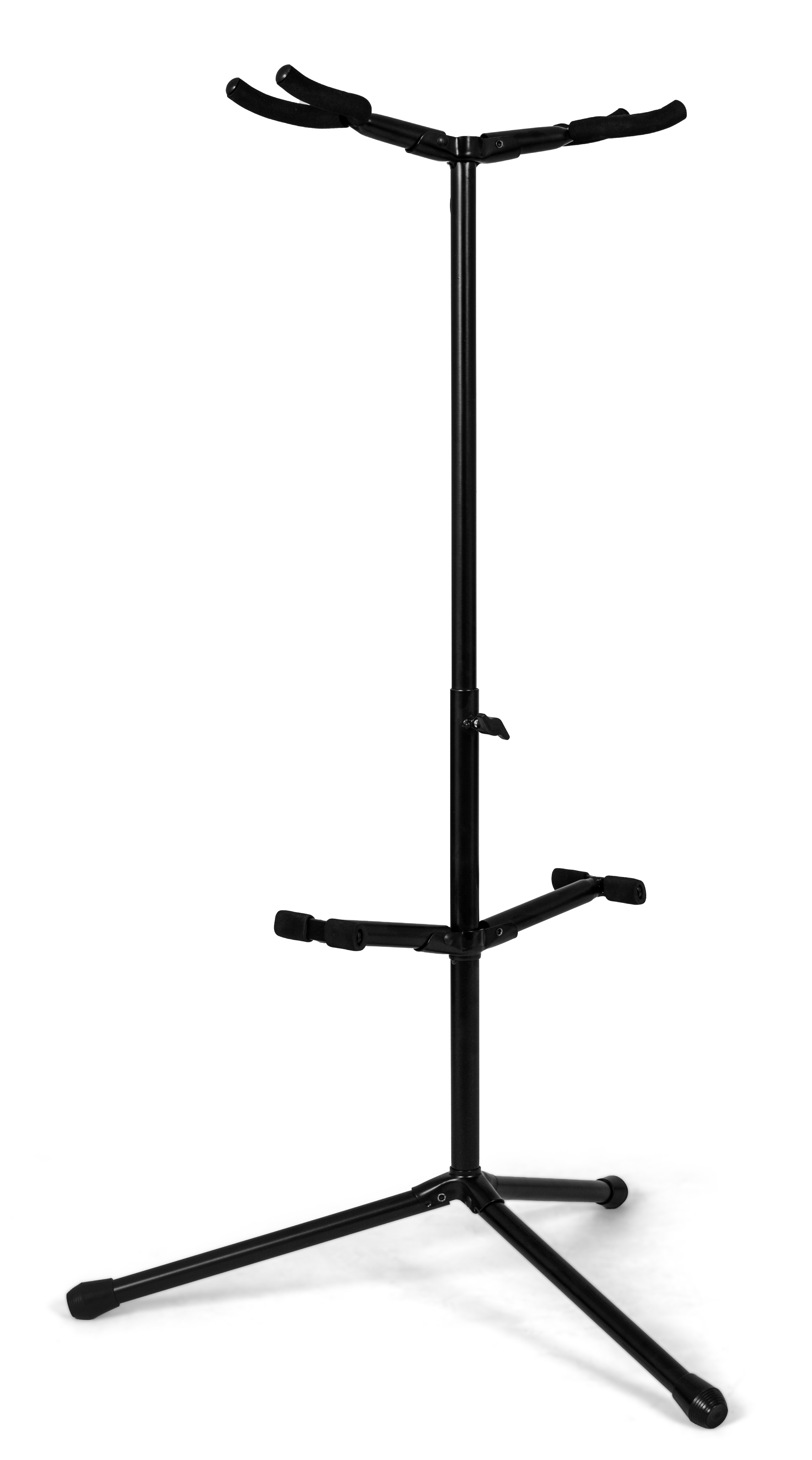 Nomad NGS-2212 Double Guitar Stand
