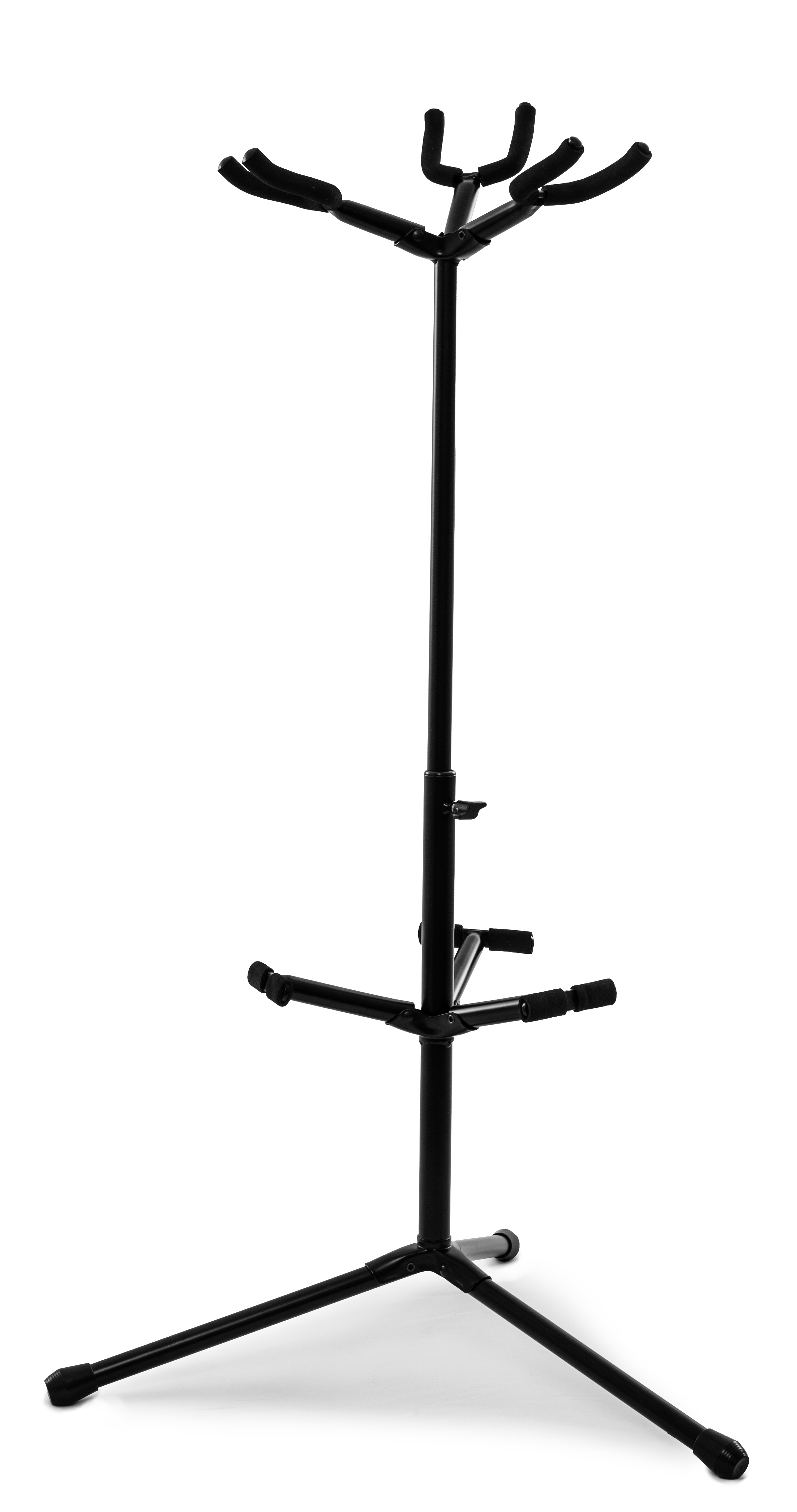 Nomad NGS-2213 Triple Guitar Stand