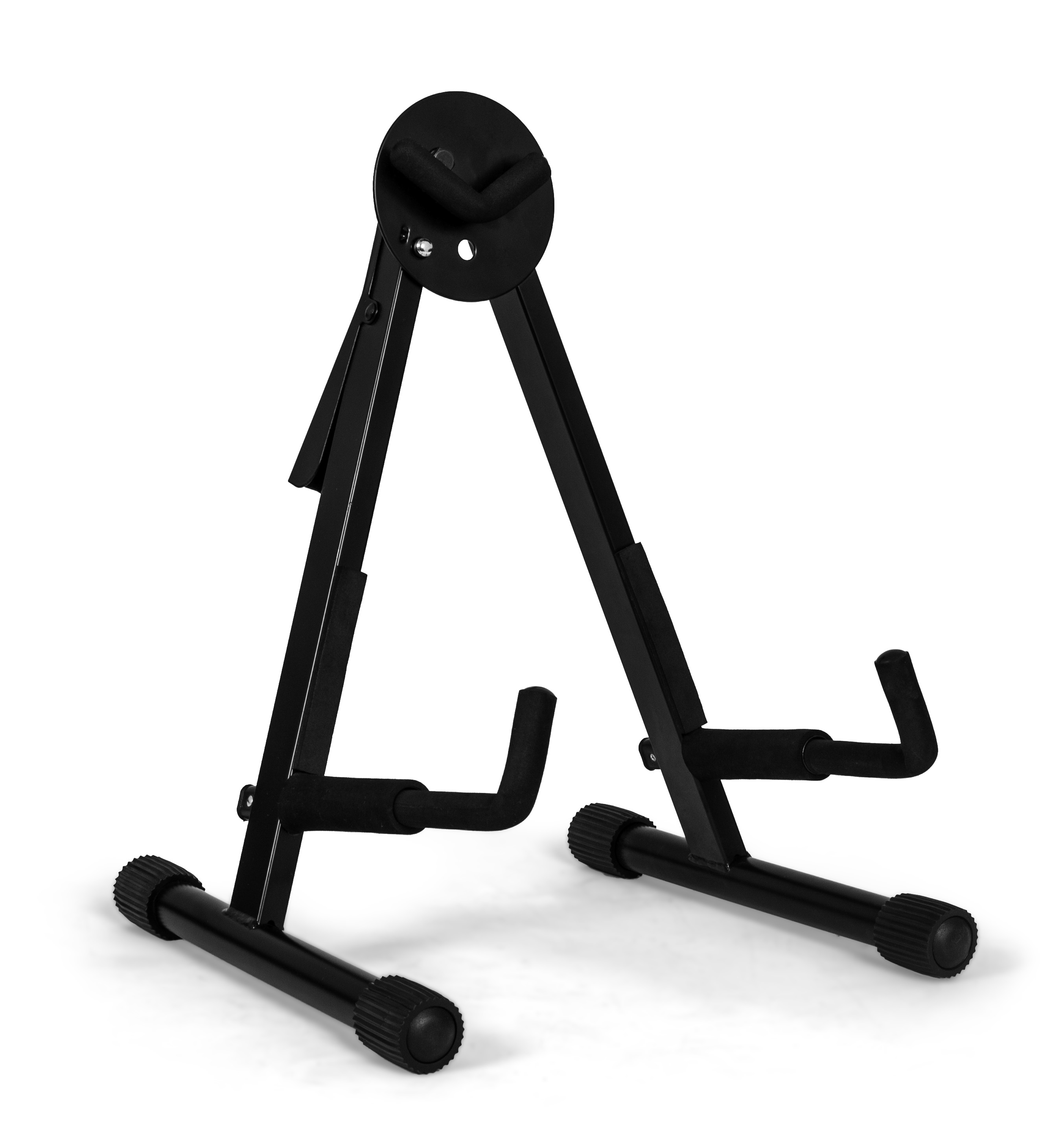 Nomad NGS-2536 A-Frame Guitar Stand