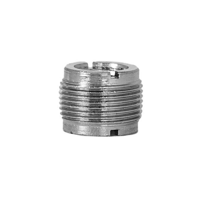 Nomad NMA-JA02 Microphone Screw Adapter