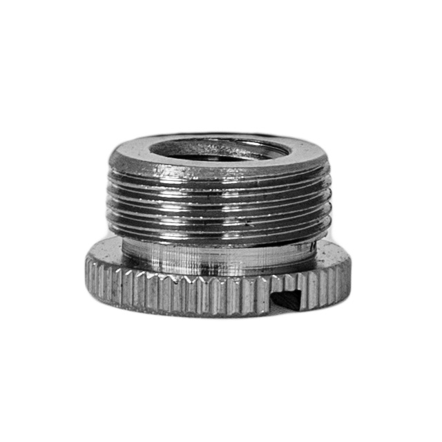 Nomad NMA-JA03 Microphone Screw Adapter