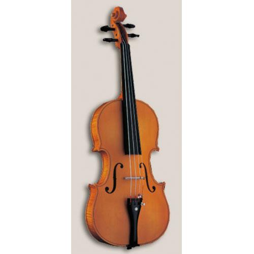 Otto Joseph Klier Violin No 55