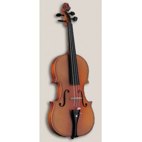 Otto Joseph Klier Violin No 60