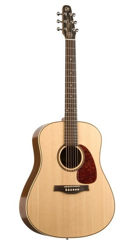 Seagull Maritime SWS SG Acoustic Guitar