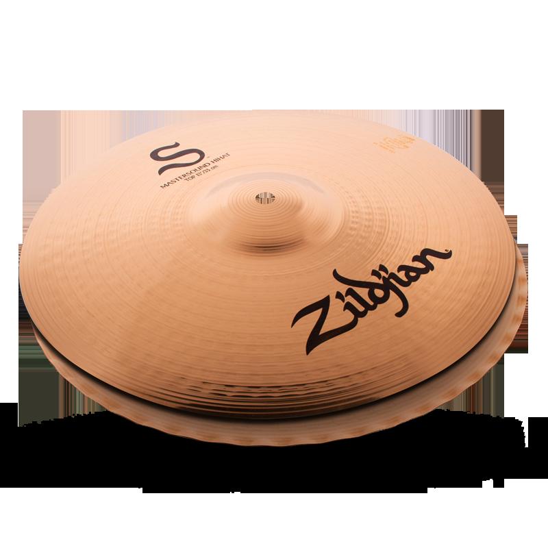 Zildjian 13