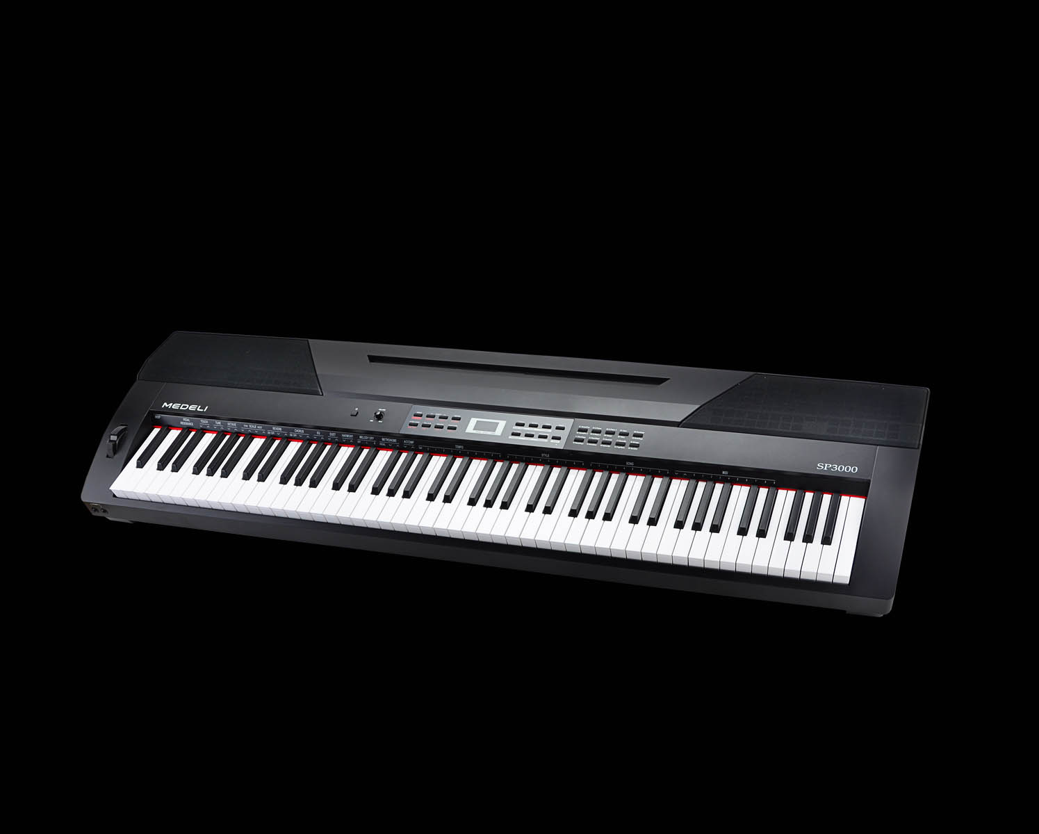 Medeli SP3000 Stage Piano