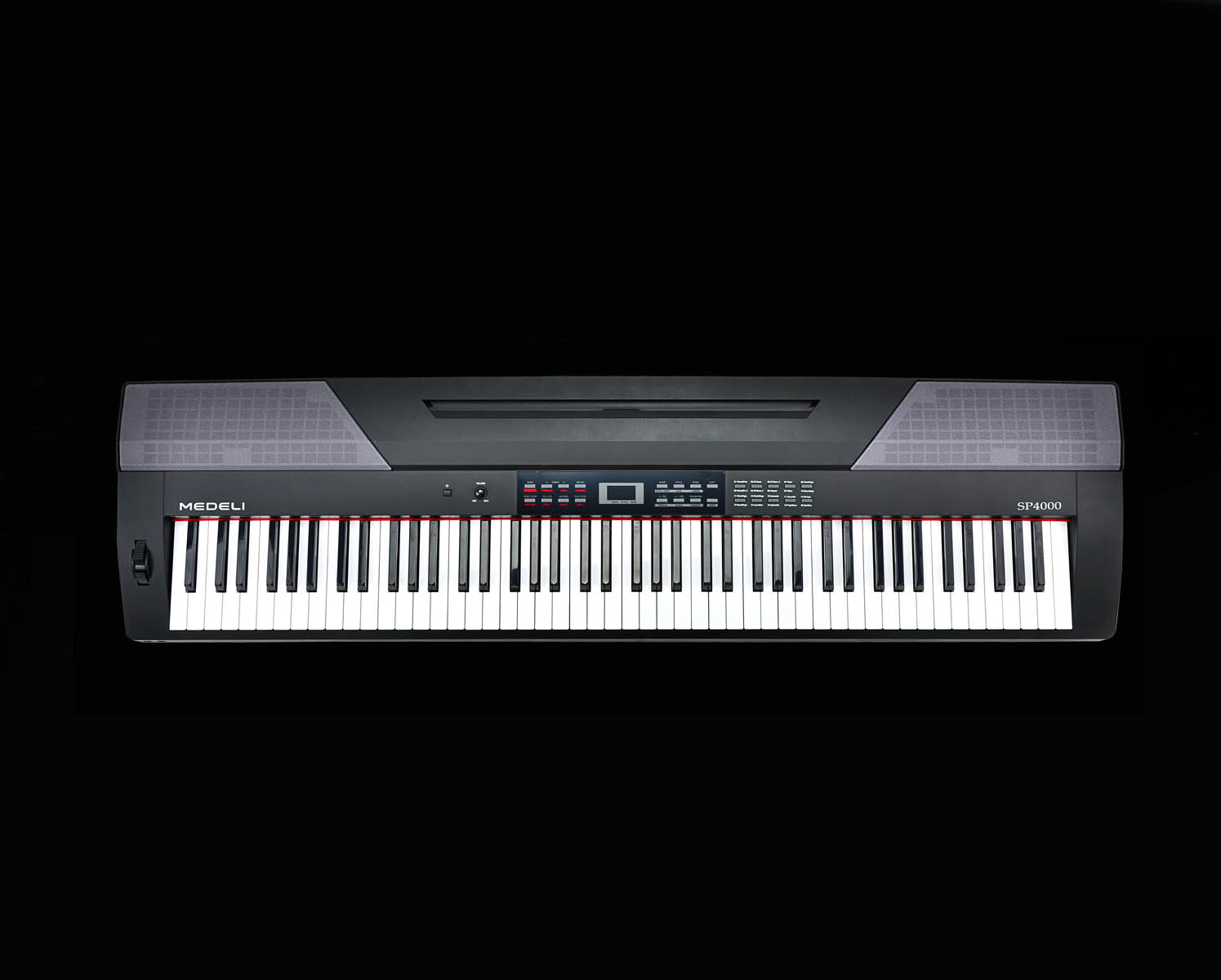 Medeli SP4000 Stage Piano