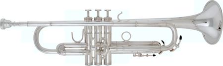 Kanstul X Model Trumpet