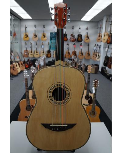H Jimenez - Guitarrons - El Tronido LGTN2 ( Floor Model )