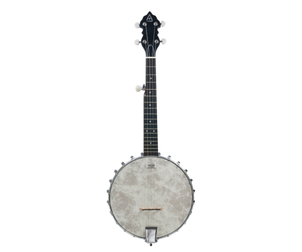 Hohner ATB40-M A+ 5 String Travel Banjo