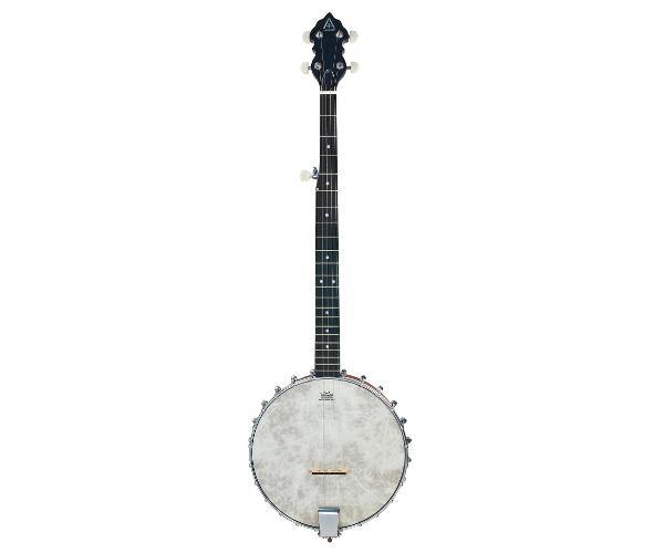 Hohner AOB40-M A+ Open Back 5 String Banjo