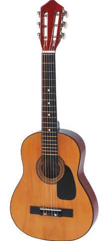 Hohner HAG250 Student Guitar