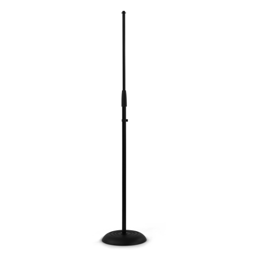 Nomad NMS-6163 Mini-Boom Microphone Stand