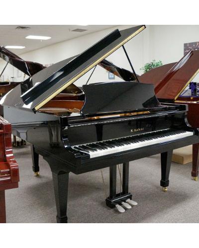 Kawai KG3 Grand Piano