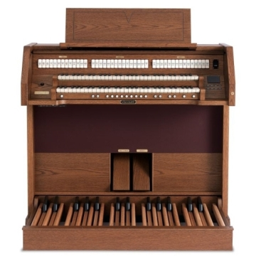 Viscount UNICO CL4 Organ