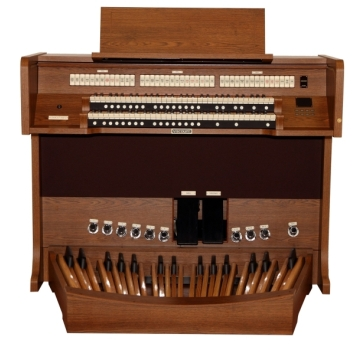 Viscount UNICO CLV6 Organ