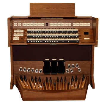 Viscount UNICO CLV8 Organ