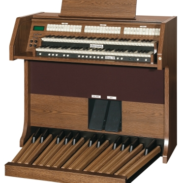Viscount Vivace 30 Organs