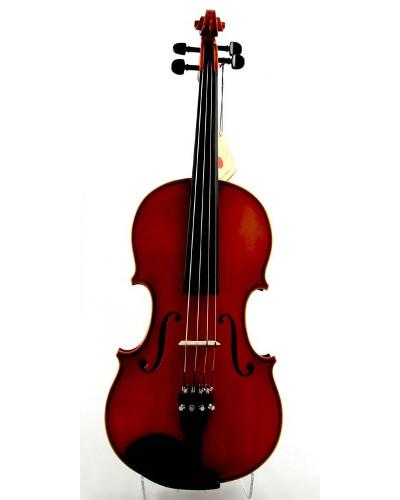 Otto Joseph Klier Violin 12